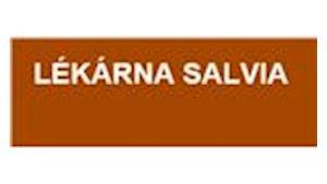 Lékárna SALVIA spol. s r.o.