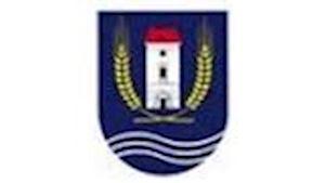 Městský úřad Hrotovice