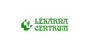 Lékarna Centrum - Doubravka