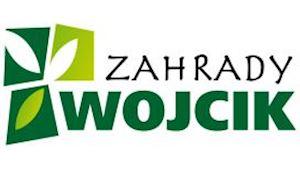 Roman Wojcik - Údržba a realizace zahrad