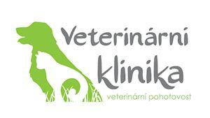 Veterinární klinika Přerov - MVDr. Richard Baťka