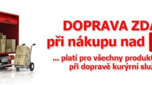 ZdravotnickýObchod.cz