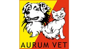 Aurum Vet s.r.o. -  veterinární klinika
