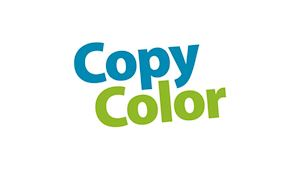 COPY COLOR
