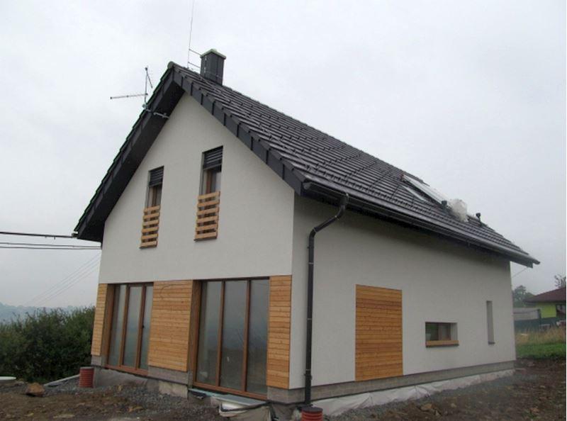 Cieslar, s.r.o. stavební firma - fotografie 12/22