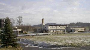 AGROPODNIK a.s.