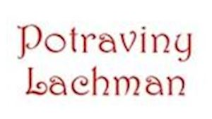 Potraviny a lahůdky Lachman