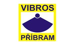 VIBROS s.r.o.