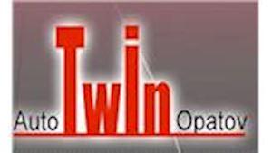 Auto Twin Opatov - Pavel Hocek