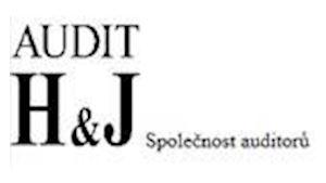 AUDIT H & J, s.r.o.