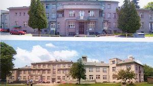 Dětský domov, Základní škola speciální a Praktická škola, Jaroměř - profilová fotografie