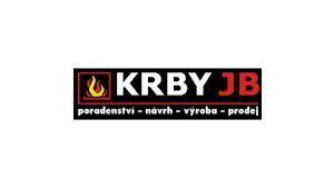 KRBY JB - Jiří Bezděkovský