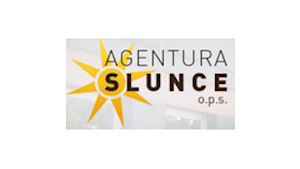 Agentura Slunce, o.p.s.