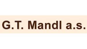 G. T. Mandl, a.s.