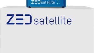 ZEDsatellite