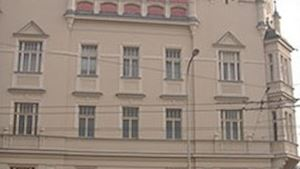 Čepelová Olga, JUDr., Ph.D.- NOTÁŘSKÁ KANCELÁŘ