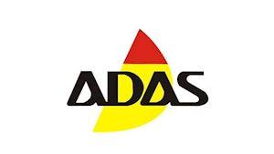 ADAS - bezpečnostní služby a úklid