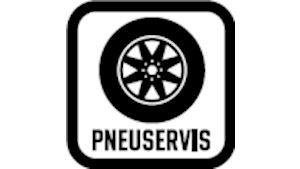 Pneuservis Praha 9 - Levnyrentcars.cz