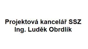 PROJEKTOVÁ KANCELÁŘ SSZ - Obrdlík Luděk Ing.
