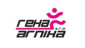 REHA-ARNIKA s.r.o.