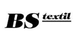 BS-textil