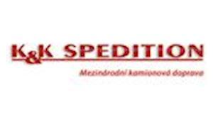 K&K Spedition s.r.o.