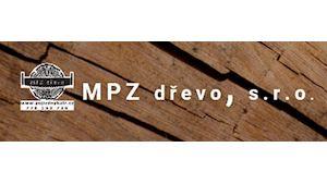 MPZ dřevo s.r.o.