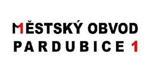 MO I - Pardubice I-střed