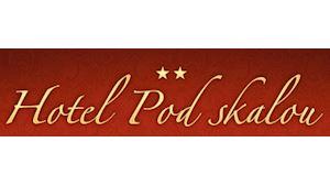 Hotel Pod skalou