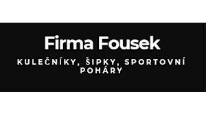 Firma Fousek