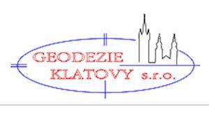 GEODEZIE KLATOVY s.r.o.