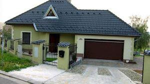 Stavební firma Pavlačka - profilová fotografie