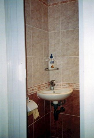 VV VOCH s.r.o. - Koupelny - fotografie 9/10