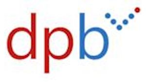 DATA-PLAN Bohemia spol. s r.o. - zdravotnický software