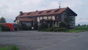 Motel Turist