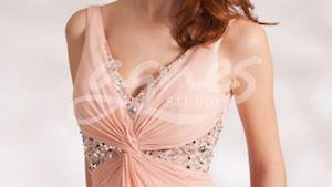 Studio AGNES - svatební salón a společenská móda - profilová fotografie
