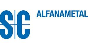 S+C ALFANAMETAL s.r.o., koncern