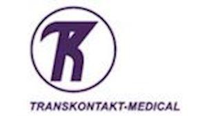 TRANSKONTAKT-MEDICAL s.r.o.