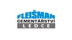 Kamenictví - stavební výroba Fleišman