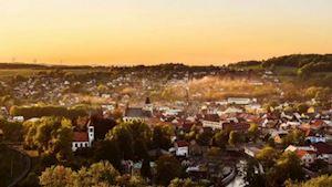 Město Frýdlant