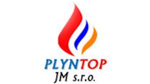 PLYNTOP JM s.r.o.