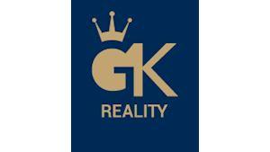 GK reality