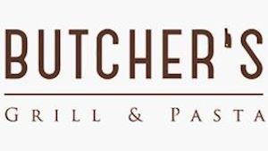 Butcher's Grill & Pasta