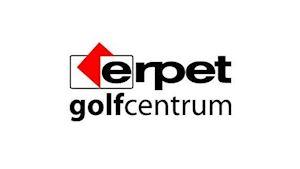 ERPET Golf Centrum