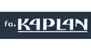 Centrum květinové vazby - fa. Kaplan