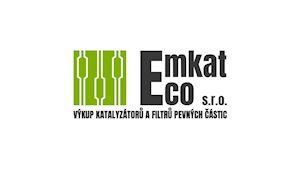Emkat  Eco, s.r.o. - výkup katalyzátorů