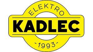 Elektro Kadlec - Tescoma