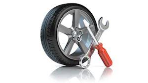 Obchod pneu s. r. o.