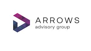 ARROWS tax & accounting, s.r.o.