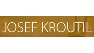 Studnařské a vrtné práce Josef Kroutil